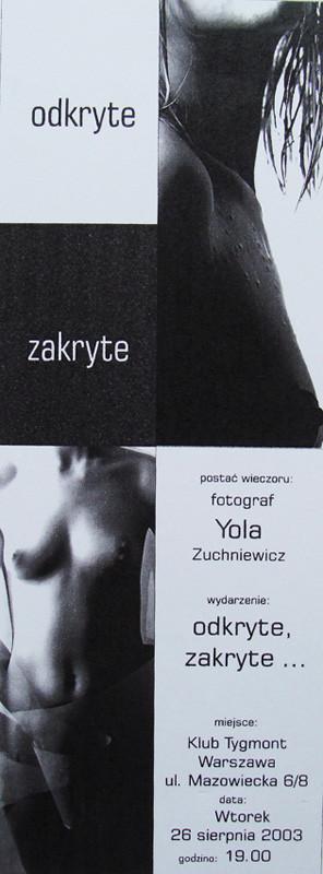 yolaphoto-akt-001