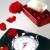 fot. Yola(Jolanta Zuchniewicz)mydlo mydelniczka lazienka roza platki